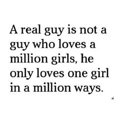 BEST QUOTES ABOUT LOVE   http://iglovequotes.net/