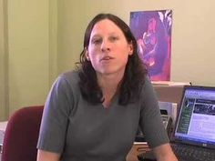WVE Green Cleaning Party, Part 3: Erin Thompson, Sr. Campaigns Organizer for Women's Voices for the Earth