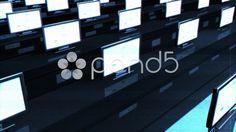 4K Social Media Spy Room 6 - Stock Footage | by boscorelli http://www.pond5.com/stock-footage/22983514/4k-social-media-spy-room-6.html?ref=boscorelli