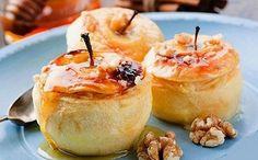 Десерт для тебя, если на диете — но сладенького очень хочется! Их можно есть и на завтрак, и на обед, и на ужин. Ингредиенты: — 100 г творога...