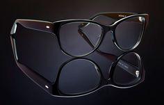 835524f9d3 22 Best Specs images