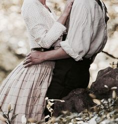 Johnny and Marian Story Inspiration, Character Inspiration, Character Design, La Sélection Kiera Cass, Outlander, Storyboard, Couple Aesthetic, Princess Aesthetic, Anne Shirley