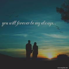 10 Best Quotes About Love   Mojuba Wedding   Blog