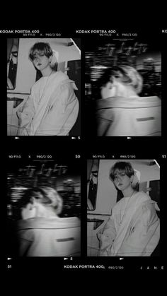 Byun baekhyun un village-city light Chanyeol, Kyungsoo, Exo Kai, Instagram Frame, Story Instagram, Kpop Exo, Baekhyun Wallpaper, Exo Lockscreen, Wallpaper Lockscreen