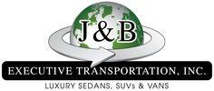 logo Transportation Services, Logo, Logos, Environmental Print