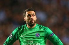Liverpool FC transfer rumours: Reds linked with PSG star...: Liverpool FC transfer rumours:… #LiverpoolvsLeicester #LiverpoolFC #Liverpool