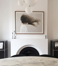 6 Certain Hacks: Minimalist Kitchen Ideas Butcher Blocks minimalist bedroom art interior design.Minimalist Bedroom Black Gray minimalist home plans layout.Minimalist Decor White Home Office. Minimalist Dining Room, Minimalist Interior, Minimalist Living, Minimalist Bedroom, Minimalist Decor, Minimalist Lifestyle, Modern Minimalist, Minimalist Kitchen, Fireplace Mantle