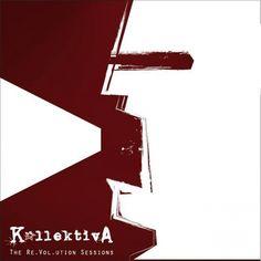 Ακούσαμε πρώτοι, λίγες μέρες πριν κυκλοφορήσει επίσημα το ολοκαίνουριο mini-album των KOLLEKTIVA!!! Oι KOLLEKTIVA ...