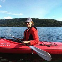 Jennifer Beals, Love Stars, Old Actress, Classic Films, Kayaking, Actresses, Instagram Posts, September, Water