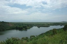 travel in Southern Africa... www.safrip.com ... Virunga National Park, Democratic Republic of the Congo
