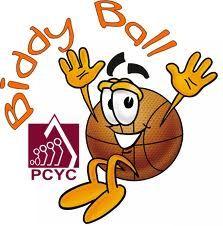 Redlands Basketball Association | ClubSearch