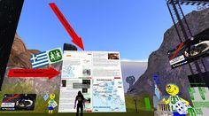 BukTomBlog: Manual SOS Kinderdorf Griechenland Event im Bild
