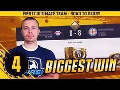 Fifa 17 Ultimate Team, Cheap Games, Game Codes, Like A Pro, Buy Cheap, Games To Play, Division, Career, Coins
