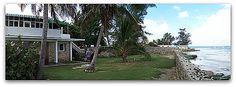 Panorámica de la casa en primera linea de playa Trunks, Sun, Home, Havana, Beaches, Terrace, Apartments, Cities, Gardens