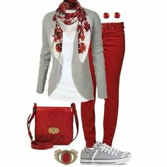 Ideas for moda casual chic jeans purses Mode Outfits, Jean Outfits, Winter Outfits, Casual Outfits, Fashion Outfits, Hijab Casual, Dress Casual, Casual Shirts, Summer Outfits