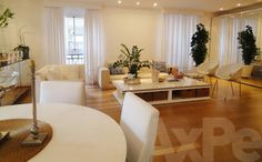Imóvel para Morar, Apartamento, Compra, Jardim Paulista, São Paulo - SP | AXPE Imóveis Especiais