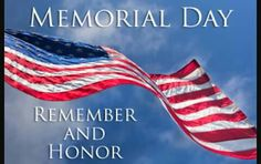 Pin by angela clore on memorial day pinterest top happy memorial day 2017 images wishes quotes greetings m4hsunfo