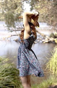 southern high fashion tumblr | Notes: 1272 8/17/11 — 3:29am Short URL : http://tmblr.co/Z ...