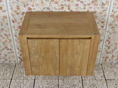 Badmeubel teakhout sukaria 75 cm | Vergelijkprijs.nl Hope Chest, Storage Chest, Cabinet, Furniture, Home Decor, Clothes Stand, Decoration Home, Room Decor, Closet