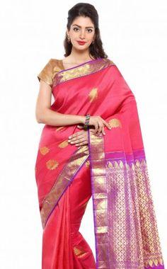 plain chiffon sarees in bangalore dating