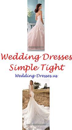 Blue wedding dresses tea length - Trumpet wedding gowns magazines.blush wedding gowns beaded 8768298988