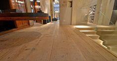 Dielen - ANTIQUE PARQUET - Restauriertes und antikes Parquett ist unsere Leidenschaft Hardwood Floors, Flooring, Planks, Antiques, Restore, Passion, Wood Floor Tiles, Antiquities, Wood Flooring