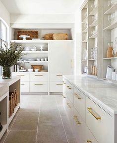 Home Interior Kitchen .Home Interior Kitchen Home Kitchens, Kitchen Design Small, Kitchen Design, Kitchen Renovation, Home Remodeling, Home Decor Kitchen, Kitchen Interior, Home Decor, House Interior