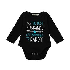 13cb1077537c 52 Best Baby Clothes images