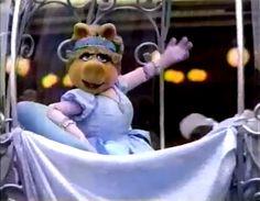 Cinderella Disneyland's 35th Anniversary Celebration