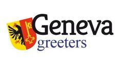 Geneva Greeters