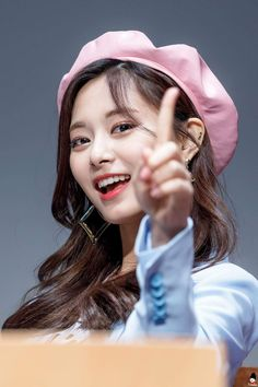 Twice-Tzuyu 180428 Fansign Event - Tzuyu Cute Nayeon, Kpop Girl Groups, Korean Girl Groups, Kpop Girls, These Girls, Cute Girls, Tzuyu And Sana, Chou Tzu Yu, Twice Once