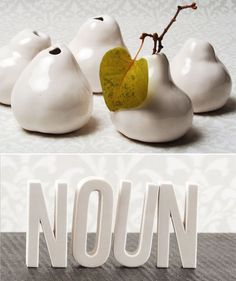 Google Bilder-resultat for http://www.lushlee.com/images/home-accessories/09/6/ceramic-pear-vase-letters.jpg