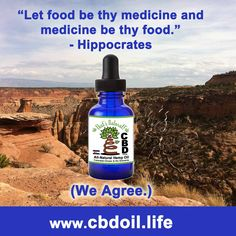 What could #CBD do for you?  #Discover a whole new side of #hemp and what this plant can do for your Endocannabinoid System!  #Pain? #Inflammation? #Anxiety?  See the Testimonials at www.cbdoil.life.  Our That's #Natural Premium CBD Oil is made from hemp GROWN IN #COLORADO!  #health #wellness #diet #peace #hope #PTSD