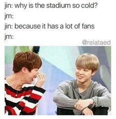 Jin XDD