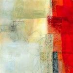 contemporary abstract art for your home