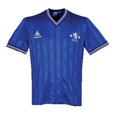 None 85-86 Chelsea Home Shirt 85-86 Chelsea Home Shirt http://www.comparestoreprices.co.uk/football-shirts/none-85-86-chelsea-home-shirt.asp