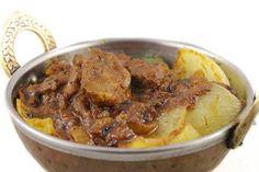 Dans le Sud-Ouest de Montréal il y a aussi de la cuisine Indienne, essayez le restaurant Nouveau Delhi.