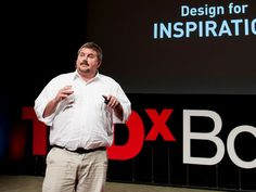 Timothy Prestero: Design for people, not awards | Video on TED.com His team learned a hard lesson about designing the perfect incubator for newborns in the developing world. Important to design for real-world use, rather than accolades.