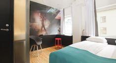 Guía de Estocolmo Suecia - El Viaje de Sofi Mirror, Furniture, Home Decor, Voyage, Decoration Home, Room Decor, Mirrors, Home Furnishings, Home Interior Design