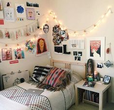 ☼ ☾pinterest: fvckingflawless