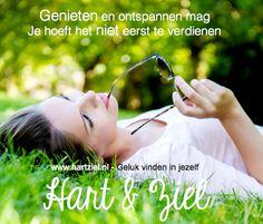 #genieten #quotes #citaten #nederland #hartziel #tips #geluk #gelukkig #mooi #leven #vrouw #vrouwen
