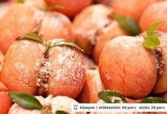 Barack Cantaloupe, Potatoes, Vegetables, Fruit, Food, Potato, Essen, Vegetable Recipes, Meals