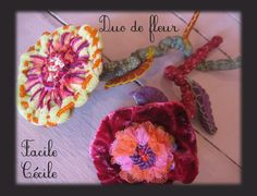 dou_de_fleur_1