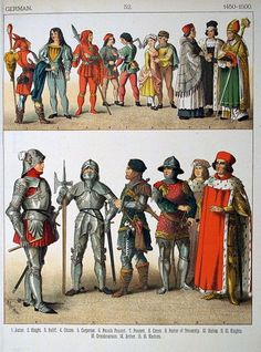 File:1450-1500, German - 052 - Costumes of All Nations (1882).JPG - Wikimedia Commons