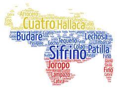 10 palabras que sólo los venezolanos entienden