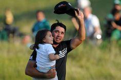 Thomas J. Russo-USA TODAY Sports)