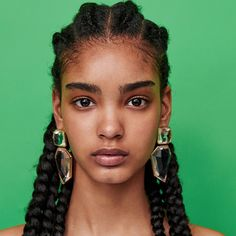 Outstanding natural beauty tips are offered on our website. look at th s and you wont be sorry you did. Foto Portrait, Portrait Photography, Happy Photography, People Photography, Fashion Photography, Wedding Photography, Natural Beauty Tips, Natural Hair Styles, Natural Curls