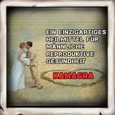 Kamagra http://www.generica-apotheke.biz/kamagra-ein-einzigartiges-heilmittel-fur-mannliche-reproduktive-gesundheit/  oral Jelly gilt alsdas beste für den Job. Also, wenn jede Person, die an erektiler Dysfunktion leidet,kann er Kamagra  sein verlorenes Selbstvertrauen zurückzugewinnen. Es gibtsogar eine Option zum Kauf online für Ihre Zeit und Geld sparen.