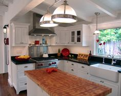 1000 images about 1925 bungalow remodel ideas on for 1925 kitchen designs