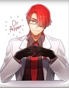Pin by kateland brown on hot anime guys Got Anime, Cartoon As Anime, Manga Boy, Anime Manga, Anime Art, Anime Guys With Glasses, Hot Anime Guys, Anime Figures, Anime Characters